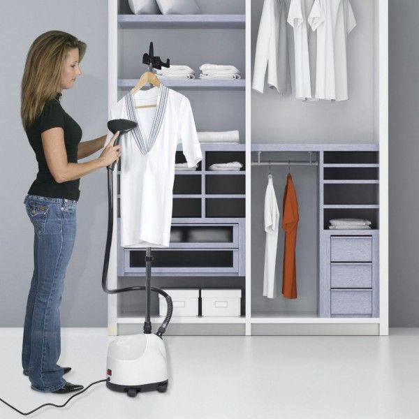 Clothes Steamer Reviews http://www.buynowsignal.com/fabric-steamer/clothes-steamer-reviews/