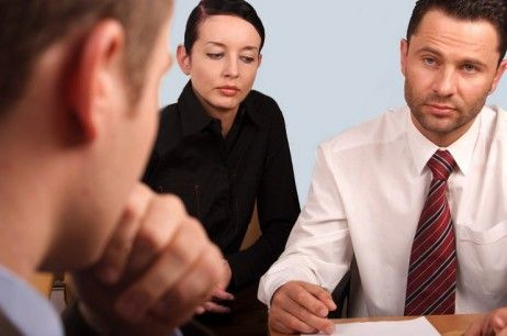 Employment Mediation Identifying Mutual Solutions