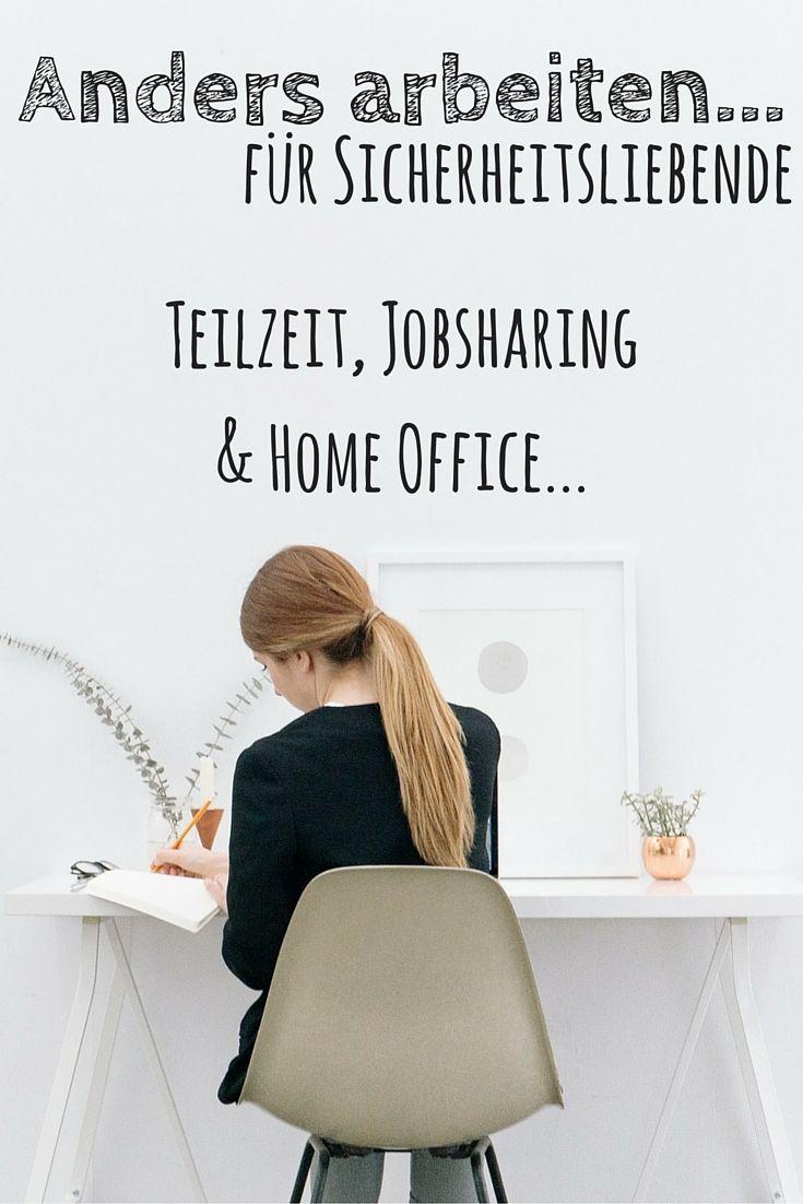 Suchst Du Alternativen zum Vollzeit-Bürojob? Klicke hier für eine erste Übersicht! #Job #Arbeit #Zufriedenheit #Beruf #Office (Foto: unsplash.com)