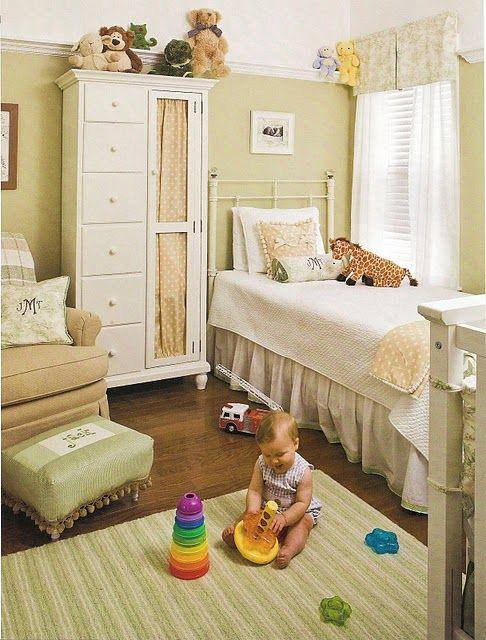 http://4.bp.blogspot.com/_L-deInbQA9c/TN7It1fmEZI/AAAAAAAAIsY/58HZqF-X-BA/s1600/gender-neutral-boys-baby-nursery.jpg