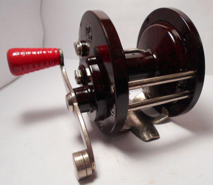 17 best ideas about penn fishing reels on pinterest | penn fishing, Reel Combo