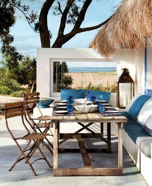 529 best malta fine home interior images on pinterest for Outdoor furniture samui