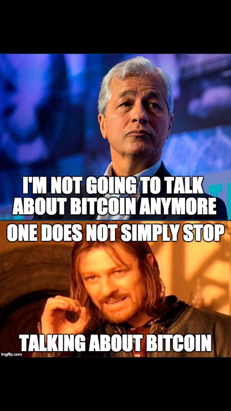 Yep Trade on the best Crypto Exchange! http