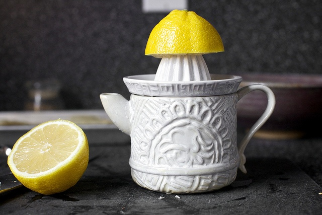 8 best Barware images on Pinterest | Bottle openers ...