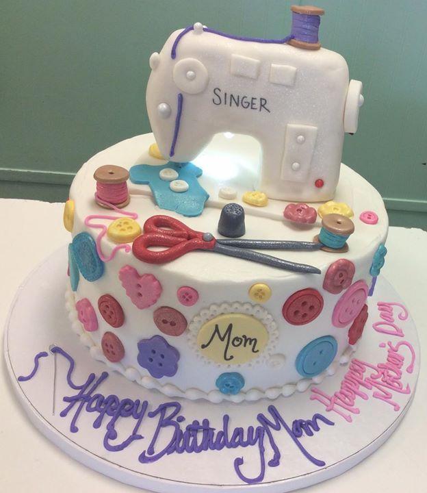 Best Birthday Cake Bakery In Nashville Tn