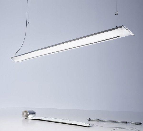 25 Benefits Pf Stair Lights Outdoor: Best 25+ Led Tube Lights Ideas On Pinterest