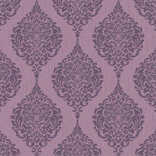 M s de 1000 ideas sobre papel tapiz en relieve en - Papel de vinilo ...
