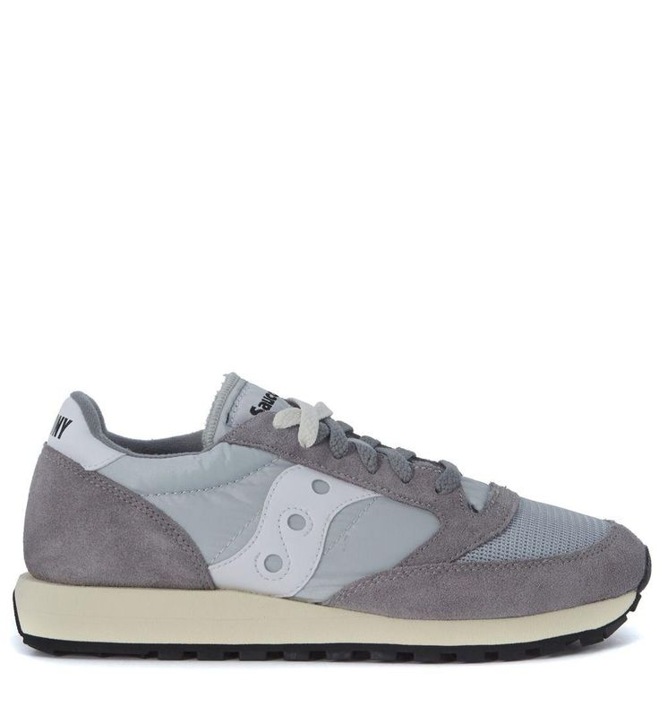 Chaussures Kangaroos Coil R2 blanches Casual unisexe HtZ4Qs4