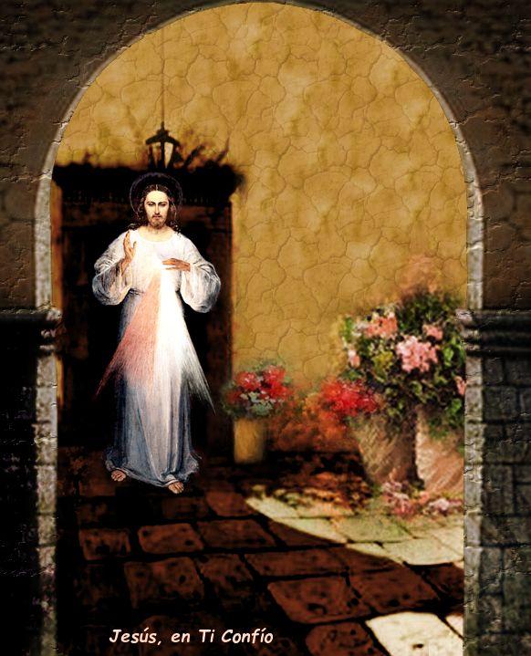 3 Hail Marys: quien es mi projimo