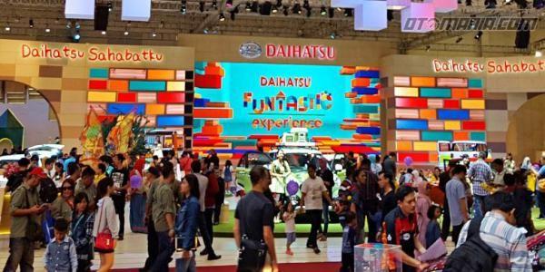 Indonesia Pasar Terbesar Daihatsu Di Dunia -  https://wp.me/p8jg7C-5i