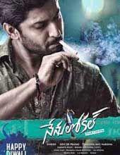 Nenu Local 2017 Telugu Movie Online Download Free