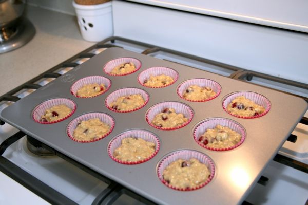 frühstücksideen rezepte gesund frühstücken schnelles frühstück
