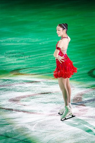 1387 best Figure skating images on Pinterest Figure skating - sch ller k chen gala