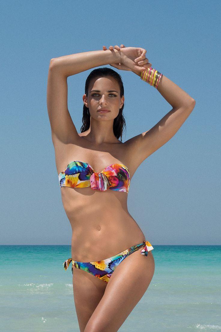 Bikinis Summer 2015