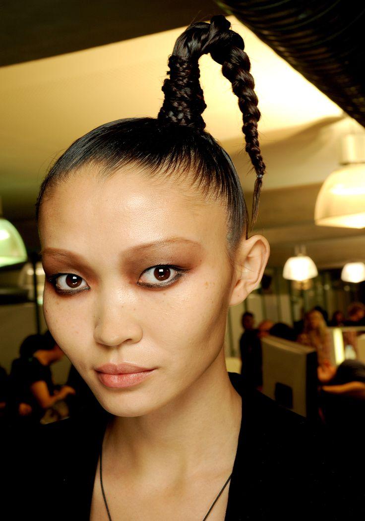 коса с проволокой фото: 21 тыс изображений найдено в Яндекс.Картинках
