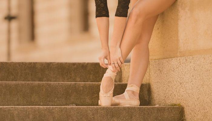 Caviglie e polpacci più sottili: dieta ed esercizi per ottenerli