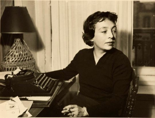 the lover duras quotes After &quotthe lover,&quot duras said, in le nouvel observateur, that the story of her life did not exist only the novel of a life was real, not historical facts.