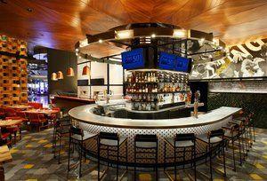Best Chinatown restaurants in Vegas