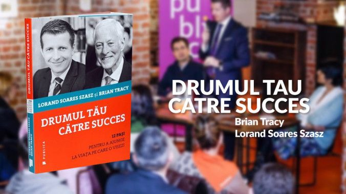 ' Totul se adună sau se scade. Fiecare acţiune te ori apropie către obiectivele tale, ori te îndepărtează '    # http://talosdarius.ro/drumul-tau-catre-succes-3/
