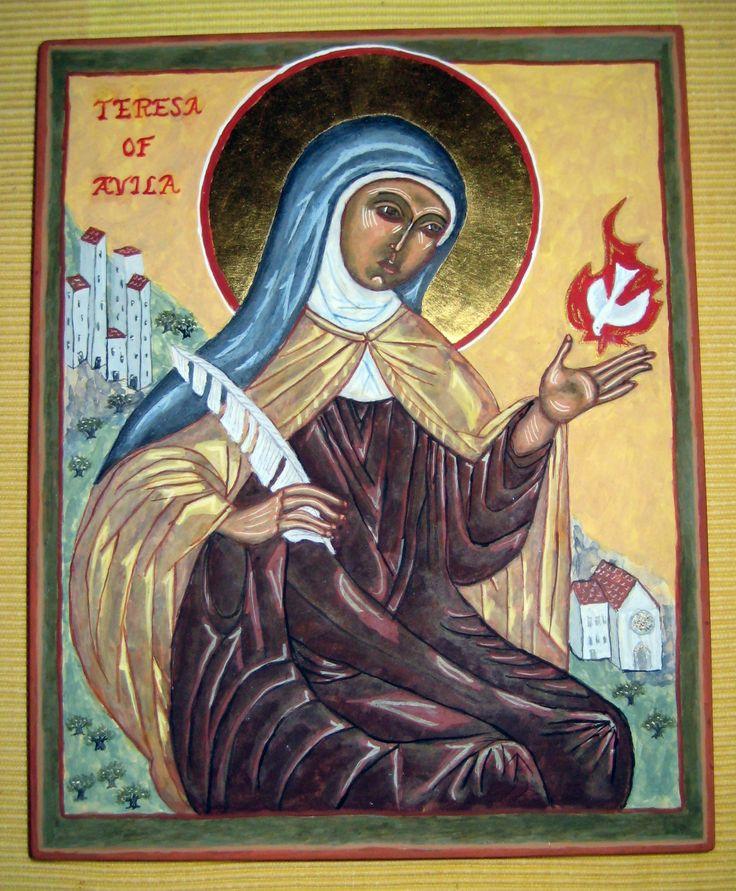 1000 images about heilige theresia van lisieux en heilige