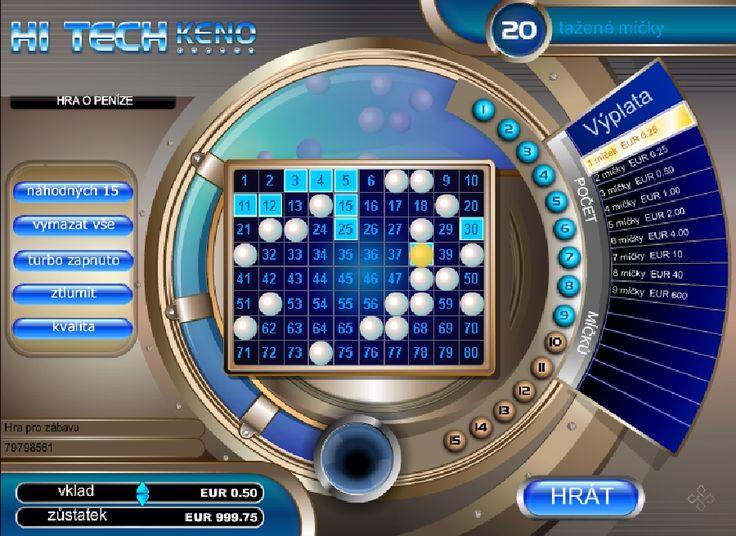 Игровые автоматы ооо ниа играть онлайн в казино европа бесплатно