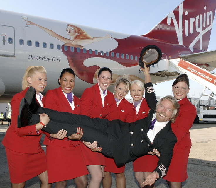 60 Best Cabin Crew Images On Pinterest