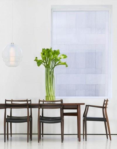 Dining Room Furniture Pieces Names Interior Inspiration Decorating Design