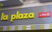 REDACCIÓN SINDICAL MADRID: Quedan fijados los periodos vacacionales para el 2...