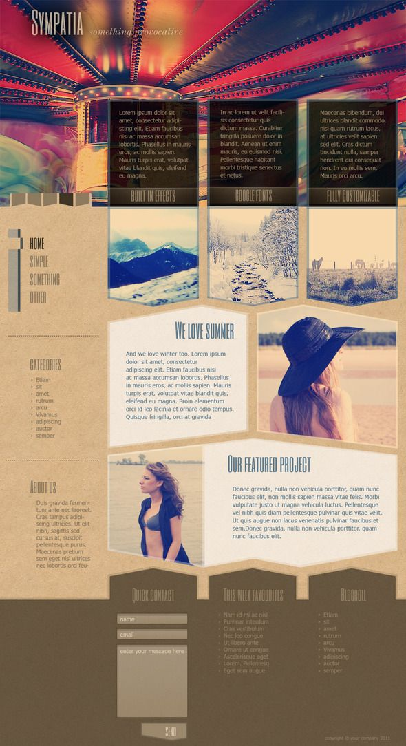 #psd #templates #adobe #photoshop #photography
