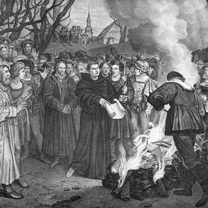 pentecost hungary