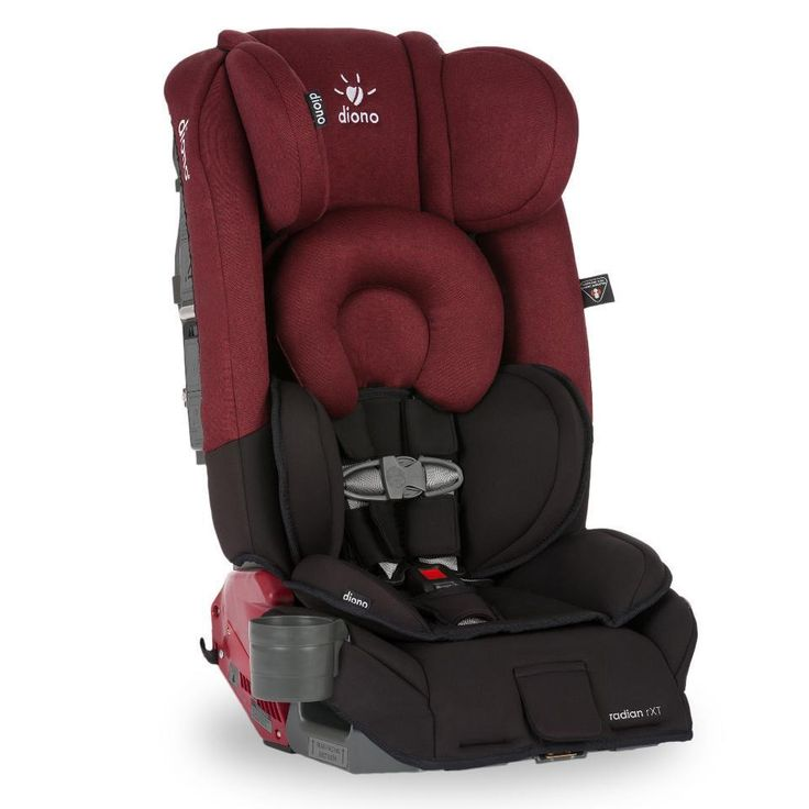 Diono Radian Convertible Car Seat : R100 $137 RXT $176 Rainier $186 @ Toys R Us  free shipping #LavaHot https://www.lavahotdeals.com/us/cheap/diono-radian-convertible-car-seat-r100-137-rxt/245979?utm_source=pinterest&utm_medium=rss&utm_campaign=at_lavahotdealsus&utm_term=hottest_12