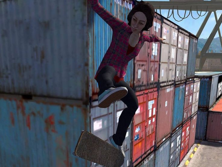 "Tony Hawk's Shred Session is 'on hold indefinitely' but a new game is due in 2015 -    Earlier this year, pro skateboarding legend Tony Hawk and publisher Activision announced plans to release a new mobile game called Tony Hawk's Shred Session sometime in the summer of 2015. That date came and went with no such launch. Today, Hawk confirmed that Shred Session ""has been put on hold indefinitely."" Hawk didn't give a reason for the decision, but he did ad"