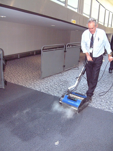 60 Best Floor Scrubber And Floor Sweepers Images On Pinterest Au