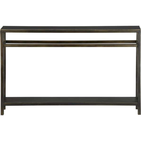 33 best images about modern master bedroom on pinterest for 10 inch depth console table
