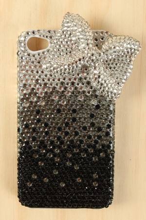 I want this haha