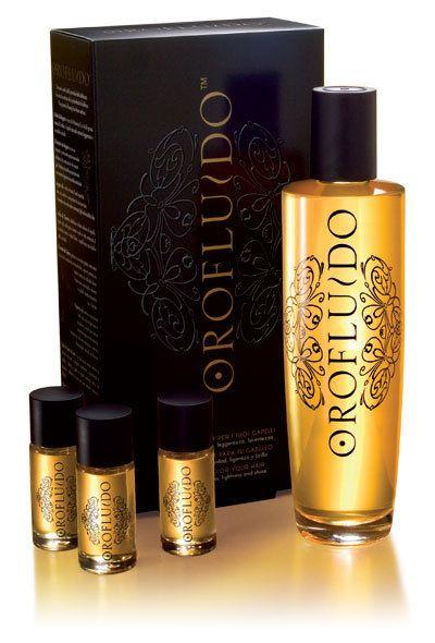 Beauty Elixir from Orofluido – http://www.blogdocepimenta.com/2011/10/cabelos-brilhantes-com-oleo-de-argan.html