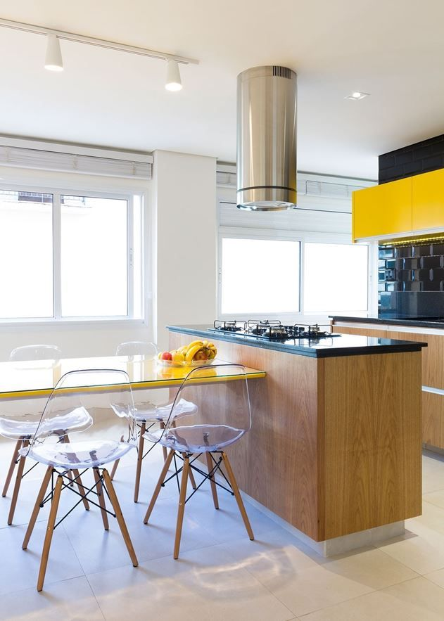 Apartamento Jardins | Jardins Apartment - Picture gallery
