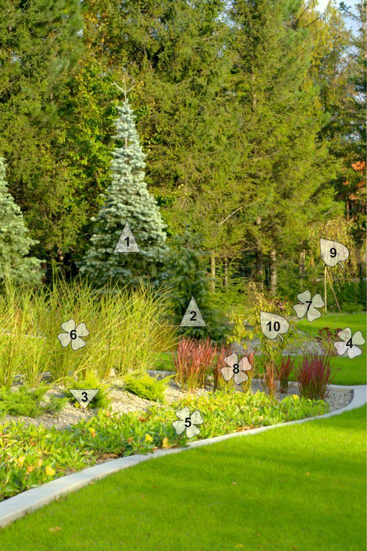 10 best Aranżacje images on Pinterest | Backyard patio, Beautiful ...