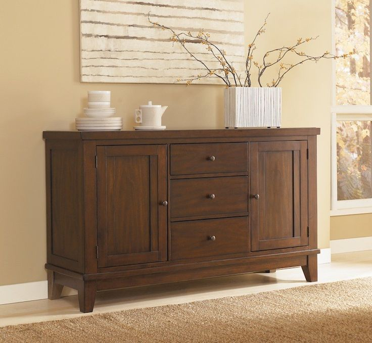 cheap sofas tampa fl queen size sofa beds melbourne 300+ best sam levitz furniture images on pinterest | ...