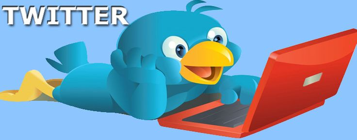 Quais as vantagens do Twitter? O que esse miniblog pode fazer por sua empresa? Aqui estão algumas razões para você ter uma conta no Twitter