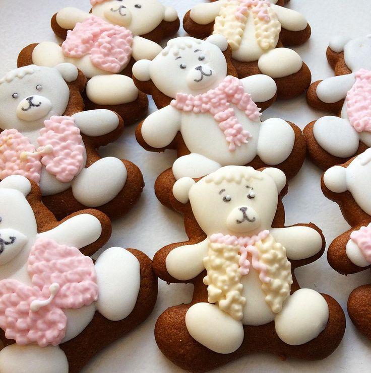 #gingerbread #архангельскиепряники #санктпетербург #cookies #cookies #cookiesicing #пряники #пряникисанктпетербург