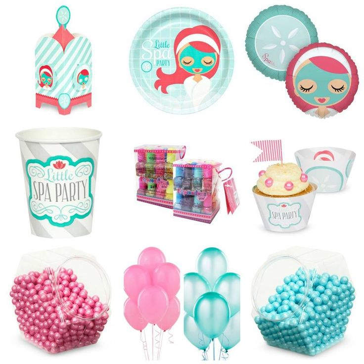 16 best Izzy\'s 13th birthday ideas images on Pinterest | 13th ...