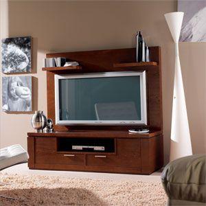 Argos de grupo alpuch muebles de televisor pinterest for Alpuch muebles