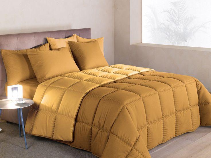 Oltre 25 fantastiche idee su camere da letto in giallo su - Vestire il letto ...