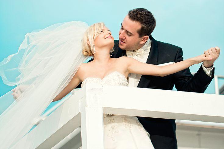 wedding, wedding dress, white dress, sesja ślubna, Sopot