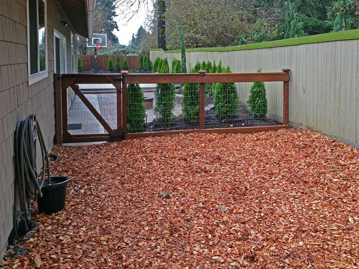 Backyard Dog Run Ideas for orange county dog run installations call today we use top of the line backyard dog areakennel ideasartificial 25 Best Ideas About Dog Run Yard On Pinterest Dog Run Side Yard Outdoor Dog Runs And Outdoor Dog Area