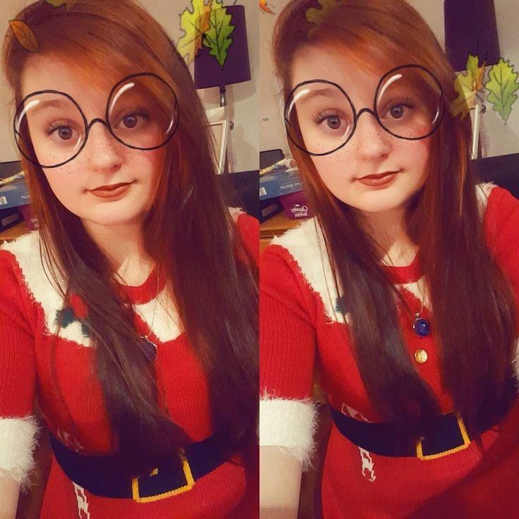 #Me #Christmas