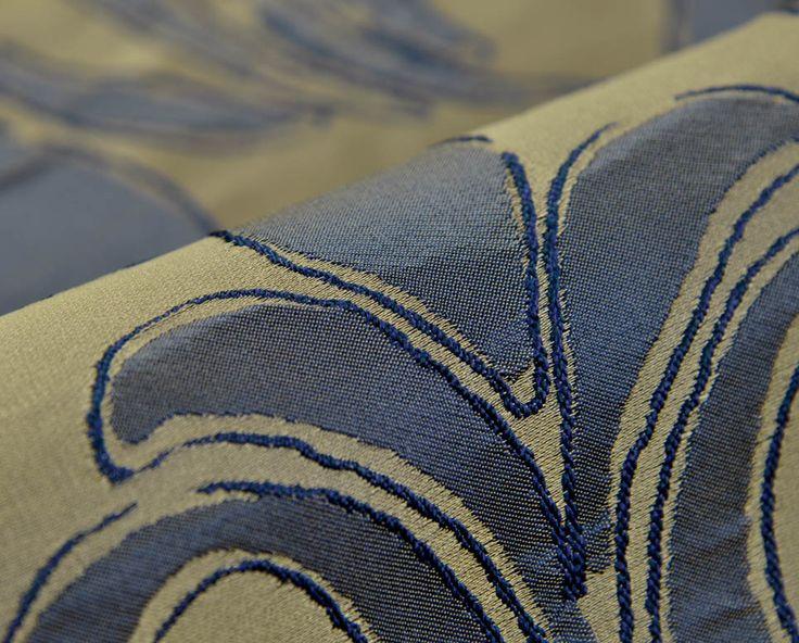 Fabrics - New Collection  Mystic  Webshop Indus | Kobe Interior Design