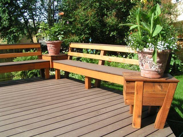 83 best yard images on Pinterest   Deck railings, Railing ideas ...