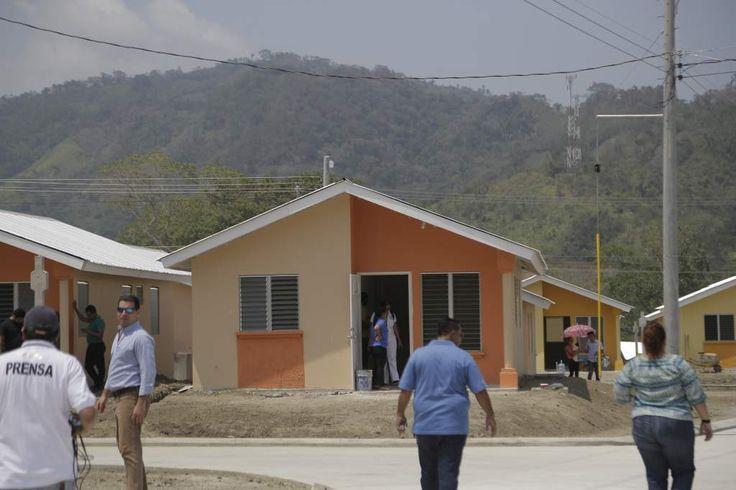 jt-vivienda2 020517(1024x768)